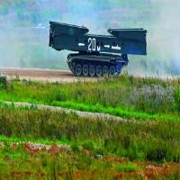 منظمة العفو تتهم النظام والروس باستهداف مدنيين بأسلحة محظورة