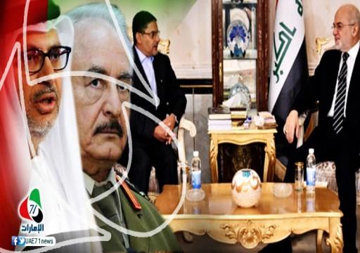 بين البلاغات والمبالغات.. هل حقا، سياسات أبوظبي تستهدف الإسلام الوسطي والربيع العربي؟