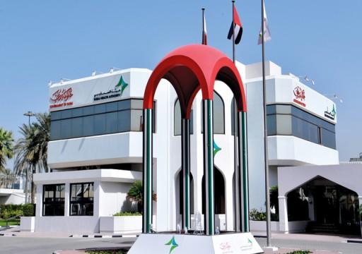 صحة دبي: خطة لتوطين 50% من كل التخصصات الطبية خلال 10 سنوات