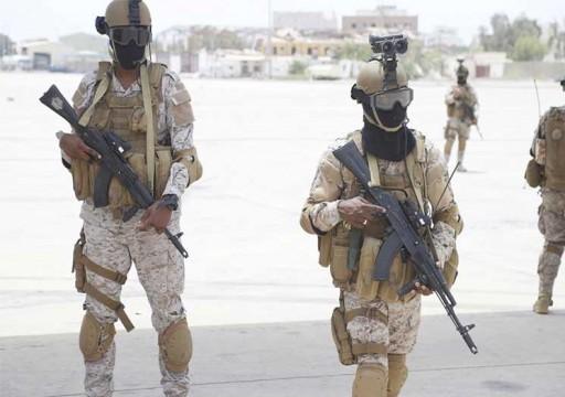 مسؤول: يبرر انسحاب قوات الإمارات من اليمن بأولوية السلام
