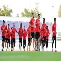 «الزعيم» يغادر إلى الدوحة لمواجهة الدحيل القطري غداً
