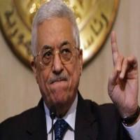 الرئاسة الفلسطينية تحذر من أي تعاط  إقليمي مع صفقة القرن الأمريكية