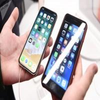 أبل تطرح برنامجاً جديداً يسرع تشغيل هواتف آيفون القديمة