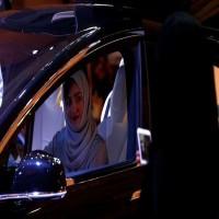 لندن تمنع الرياض من عرض إعلانات إصلاحات ابن سلمان على شاشاتها