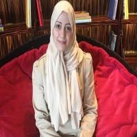 رايتس ووتش: أمام العالم شهران لإنقاذ ناشطة سعودية من حكم الإعدام