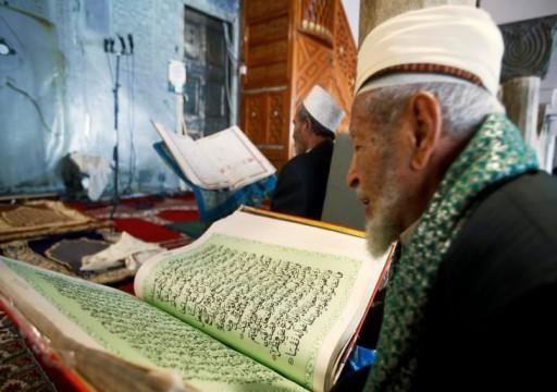 دول إسلامية تعلن يوم الإثنين أول رمضان