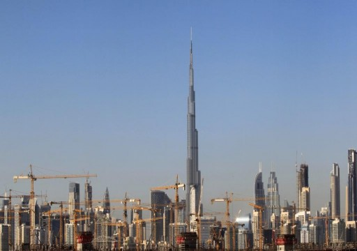 بلومبيرغ ترصد مؤشرات متزايدة للتدهور الاقتصادي في دبي