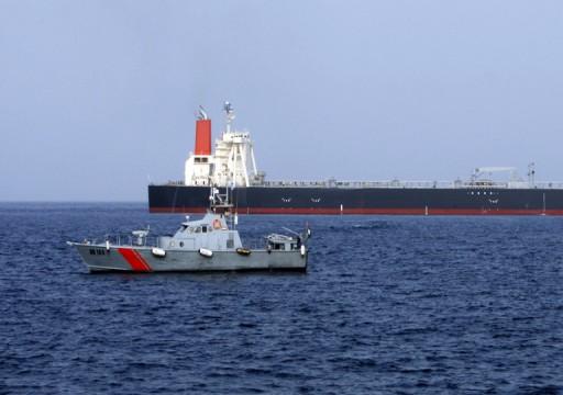 حكومة الفجيرة تنفي صحة التقارير الإعلامية التي تحدثت عن انفجارات هزت ميناءها