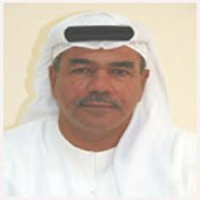 الإمارات والصين: بدايات