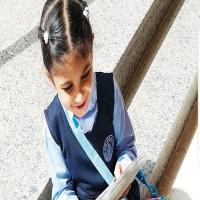 «الصحة» تحدد 4 خطوات لتأهيل الطلاب نفسياً للعام الدراسي الجديد