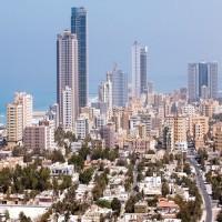إمارة عجمان تقدم مزيداً من الإعفاءات والتسهيلات للأعمال