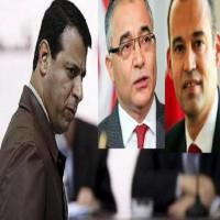 صحيفة تزعم: أبوظبي تسعى إلى تعطيل مسار العدالة الانتقالية في تونس