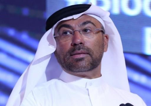 وزير دولة: أبوظبي تستقطب 21 مليار دولار إلى قطاع النفط والغاز
