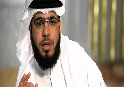 """وسيم يوسف يقيم 19 قضية """"سب وقذف"""" ضد مواطنين بمحاكم الدولة"""