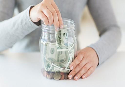 وسائل مهمة تساعدك على تخفيض نفقاتك.. تعرف عليها