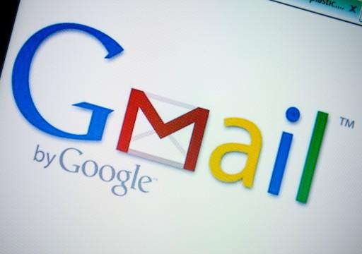 7خدمات يتوجب على بريد Gmail إتاحتها قريباً