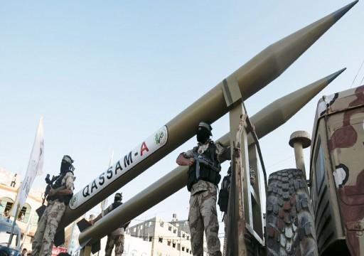 «القسام» تصعّد وتهدد: مليون صهيوني في دائرة صواريخنا