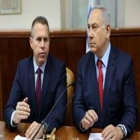 إسرائيل تتوعد الجيش السوري بضربات جديدة