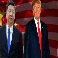 رسوم ترامب تستنزف 50 مليار دولار من ثروات أثرياء الصين