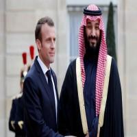 هجوم الحديدة يدفع فرنسا لخفض مستوى التمثيل في مؤتمر إنساني مع السعودية