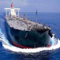 مصدر: أمريكا ترسل شحنة ثانية من النفط هي الأكبر إلى الإمارات