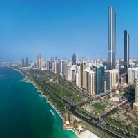 «شرطة أبوظبي» تبحث تعزيز تأمين الهيئات الدبلوماسية على وقع التحذيرات