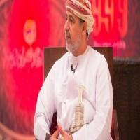 ملاسنات عمانية إماراتية بشأن واقعة تجسس أمن الدولة في أبوظبي على السلطنة