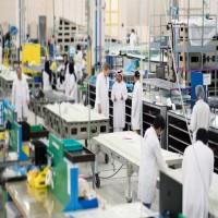الإمارات تدخل مجال تصنيع أجزاء محركات الطائرات للمرة الأولى في 2022