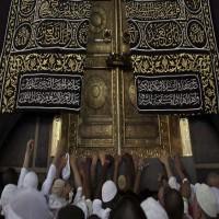 قطر ترد على وزارة الحج السعودية بخصوص ممارسة الشعائر الدينية في مكة