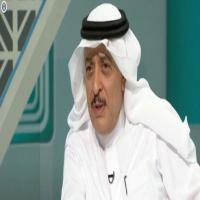 موظف لدى أبوظبي.. محمد التونسي مديرًا عامًا لقنوات mbc السعودية