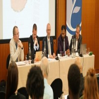 ردا على تقارير مزورة.. حقوقيون بريطانيون: مصر تعيش  غياب العدالة