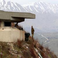 إسرائيل تلمح إلى أنها قد تضرب قوة جوية إيرانية في سوريا