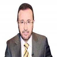 هل أصبحت مواقع التواصل كابوساً مرعباً للمخابرات العربية؟