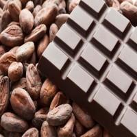 تعرف على خصائص الشوكولاتة وتأثيرها على صحتك!