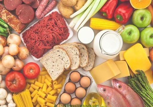 في رمضان.. إليك إرشادات للنظام الصحي والطعام المتوازن