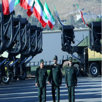 إيران: خططنا جاهزة وأميركا مقبلة على ندم تاريخي