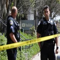 قتيل و4 جرحى بإطلاق نار في مقر شركة يوتيوب بكاليفورنيا