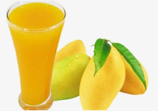 ماذا يحدث لجسم الصائم عند الإفطار على العصير؟