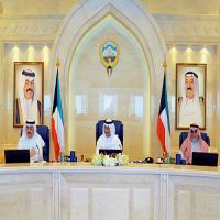 الحكومة الكويتية تدرس 3 بدائل لتصدير نفطها تحسبا لغلق هرمز