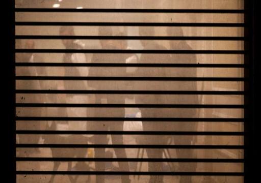 أنقرة: التحقيقات في اختفاء خاشقجي تجري بسرية والنتائج قريبا