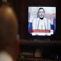 الحوثي يزعم: تخطيط إسرائيلي إماراتي في حرب اليمن