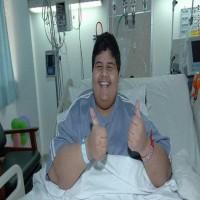 مصادر طبية: «السمنة المفرطة» تتصدر عمليات مستشفى راشد