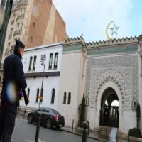 استهداف مسجد ومتاجر يملكها مسلمون في سريلانكا