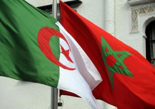 الجزائر تنفي طلب وساطة أبوظبي لتطبيع العلاقات مع المغرب