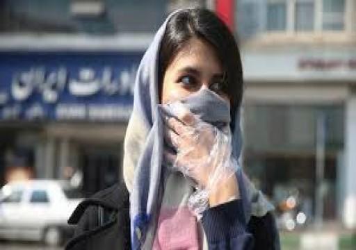 مسؤول إيراني يقول إن خطر كورونا باق شهرين على الأقل