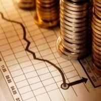 الاستثمارات الأجنبية في الدولية تتخطى حاجز التريليون درهم