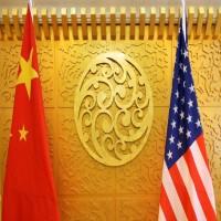 """بكين تتهم واشنطن بالسعي إلى """"تدمير التجارة الأمريكية-الصينية"""""""