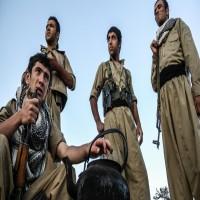6 قتلى بينهم 3 من الحرس الثوري في اشتباكات شمالي إيران