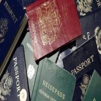 سرقة مكيفات من جهة حكومية في الشارقة وجوازات سفر من شركة
