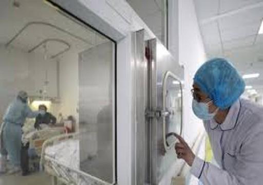 قطر تضبط أشخاصا خالفوا العزل الصحي المنزلي